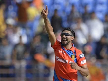 IPL Auction 2018, All-Round Stars: Ravindra Jadeja, The Firebrand