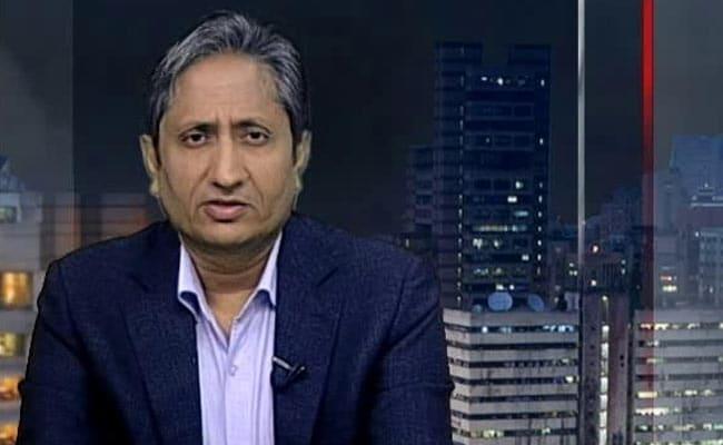 एक करोड़ नौकरियों का वादा कहां गया? रवीश कुमार के साथ प्राइम टाइम