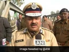 "Rapes ""Part Of Society"", Says Haryana Police Officer, Provokes Outrage"