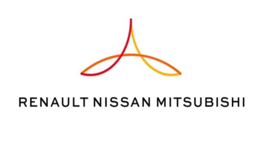 renault nissan mitsubishi sales