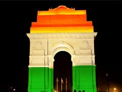 Republic Day 2018: Images, Wishes, Quotes, Messages, GIFs For Friends And Family
