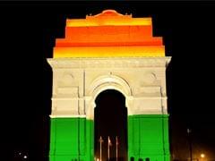 Republic Day 2019: भारत की आन-बान और शान है गणतंत्र दिवस, पढ़िए इसके रोचक तथ्य