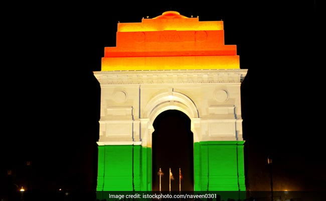 Republic Day 2018: Images, Wishes, Quotes, Messages To Send Friends And Family