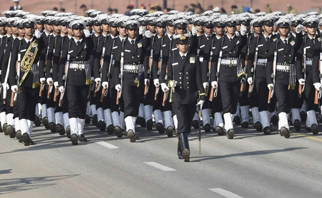 Delhi Police Issues Traffic Advisory For The Republic Day Full Dress Rehearsal