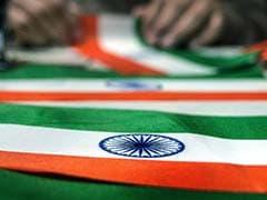 गणतंत्र दिवस : इन मैसेजेस को भेजकर मनाएं 26 जनवरी