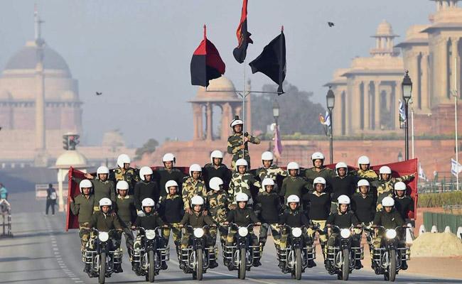 Republic Day Special: इन 5 वजहों से दुनिया भर में सबसे अलग है भारत का संविधान