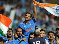 Republic Day: टीम इंडिया के खिलाड़ियों ने कुछ इस तरह दीं लोगों को गणतंत्र दिवस की बधाई