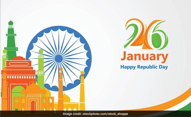 Republic day 2018 patriotic whatsapp messages images wishes republic day m4hsunfo