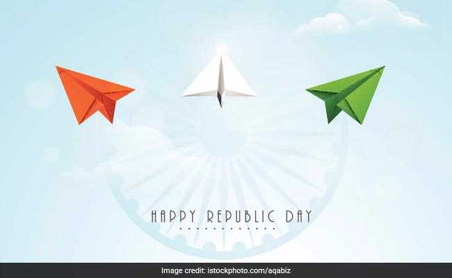 Republic day 2018 patriotic whatsapp messages images wishes republic day 2018 patriotic whatsapp messages wishes greetings you can share m4hsunfo