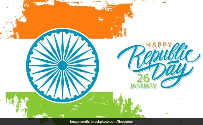 Republic day 2018 patriotic whatsapp messages wishes you can send republic day m4hsunfo Image collections