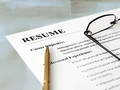 5 Tips To Update Your Resume In 2020