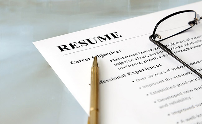 5 Interpersonal Skills To Add To Your Resume  Skills To Add To A Resume