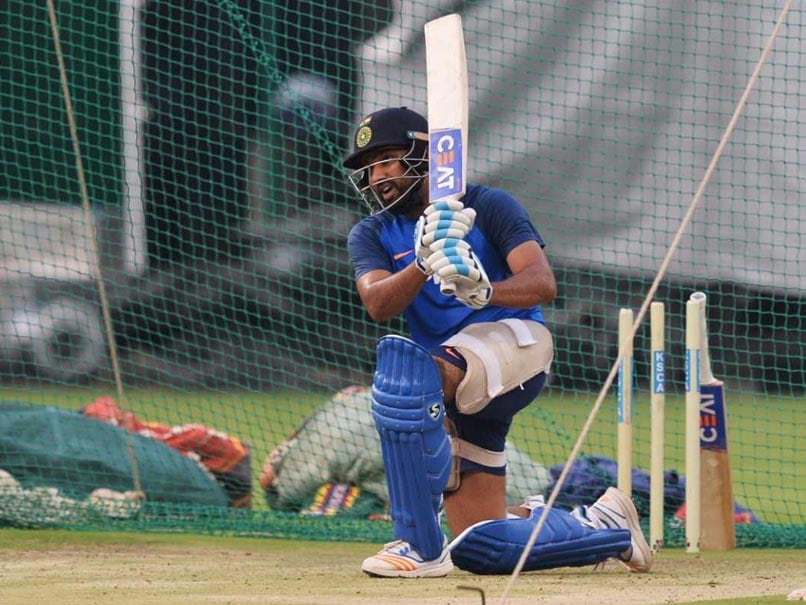 India vs South Africa: After Dismal Show In Test Series, Rohit Sharma Wants To Do Well In ODIs