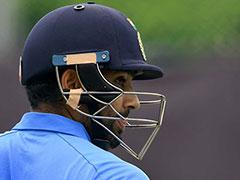 NIDAHAS TROPHY: टीम इंडिया के कप्तान रोहित शर्मा ने अपने गेंदबाजों की तारीफ में कही यह बात..