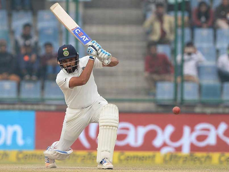 Highlights, India vs South Africa, 1st Test Day 2: Hardik Pandya Keeps India Afloat