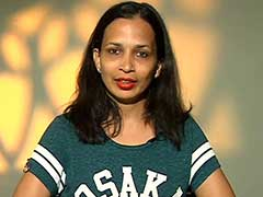 Rujuta Diwekar Tells How To Eat Healthy And Stay Active While Watching IPL