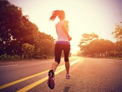 Can Running Lead To Osteoarthritis?