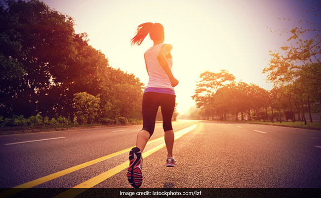 Restricted Eating May Motivate You To Exercise: Study