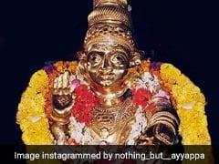 Sabarimala Temple: अभी तक कोई भी महिला सबरीमाला मंदिर में नहीं कर पाई प्रवेश, जानिए क्या है ये 800 साल पुरानी परंपरा