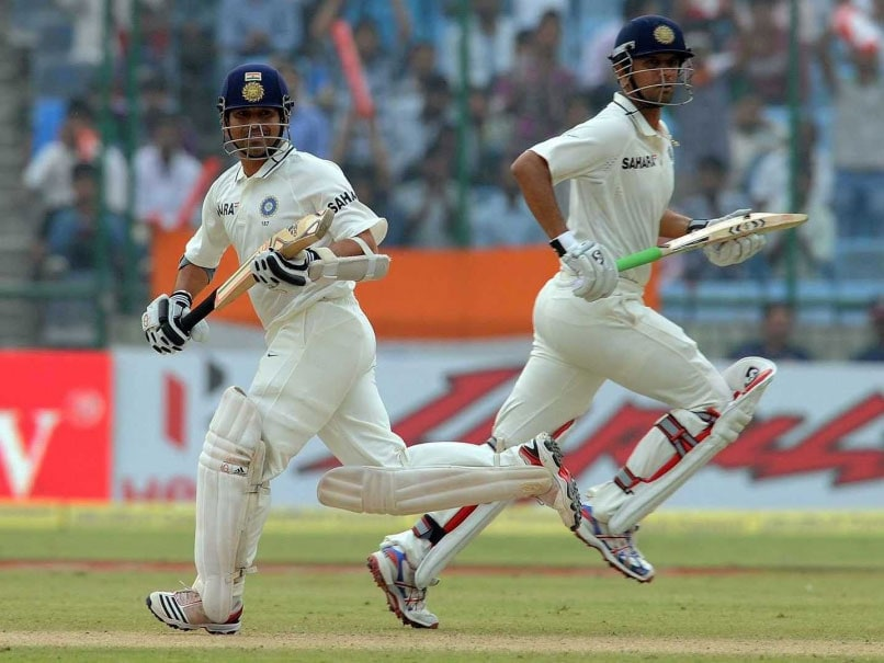India Vs South Africa: How Sachin Tendulkar Planned Innings With Rahul Dravid To Tackle Dale Steyn