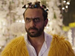 <i>Kaalakaandi</i> Box Office Collection Day 2: Saif Ali Khan's Film Earns Over Rs 2 Crore