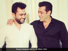 What We Know About Salman Khan And <i>Tiger Zinda Hai</i> Director's Next Film <i>Bharat</i>