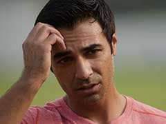 Salman Butt, Disgraced Ex-Pakistan Captain, To Play In Dhaka Premier League