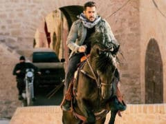 <i>Tiger Zinda Hai</i> Box Office Collection Day 10: Salman Khan's Film Stands Strong. Earns Over Rs 254 Crore