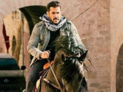 Salman Khan Explains Why <I>Tiger Zinda Hai</i> Is A Blockbuster But <i>Tubelight</i> Flopped