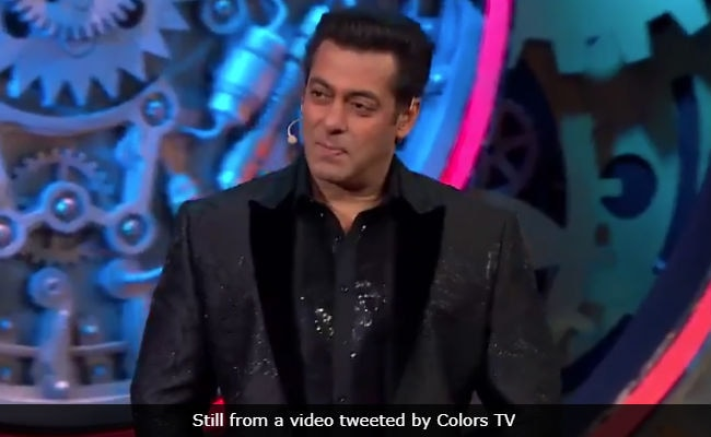 Wait, What Did Salman Khan Mean When He Said 'Let's See' About Bigg Boss' Future?