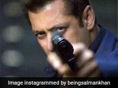 Shah Rukh Khan की Zero से Salman की Race-3 तक, 2018 में रहेगी मसाला फिल्मों की धूम