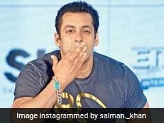 Salman Khan ने कर लिया है तय, Bigg Boss 11 के बाद कुछ ऐसा करेंगे Arshi Khan के साथ