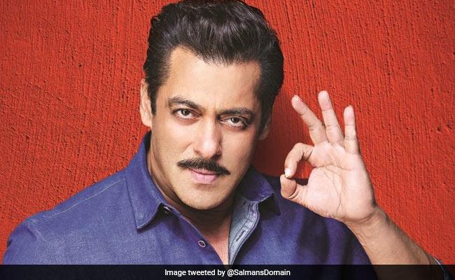 'थम्प्स अप' ने छोड़ा Salman Khan का साथ तो अब शाहरुख खान वाले ऐड में आएंगे नजर