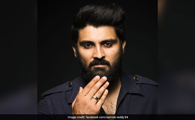 Telugu Actor Arrested For Trespass, Theft In Estranged Wife's Flat