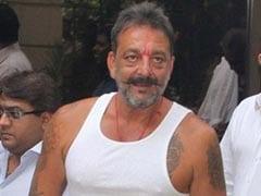 संजय दत्त की Biopic की नहीं होगी टाइगर श्रॉफ की Baaghi 2 से टक्कर, बदल दी रिलीज डेट