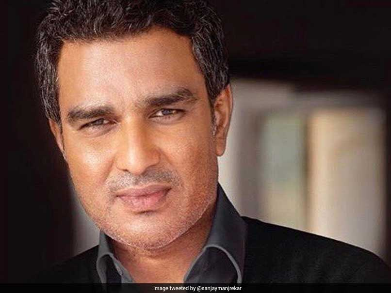 Would Have Loved Playing Under Imran Khan, Says Sanjay Manjrekar