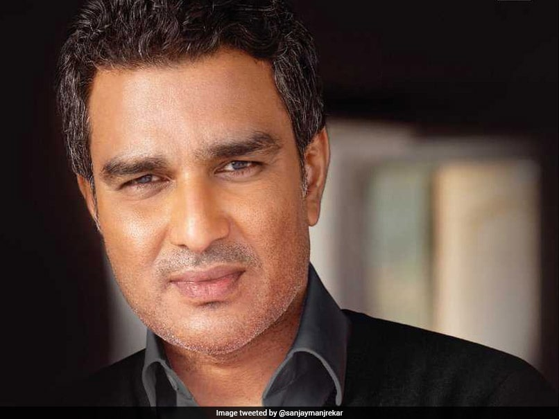 Sanjay Manjrekar Trolled On Twitter For Comments On Vidarbha Having Two Mumbai Icons