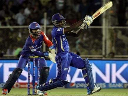 IPL Player Auction 2018: Excited To Be Back With Rajasthan Royals, Says Sanju Samson