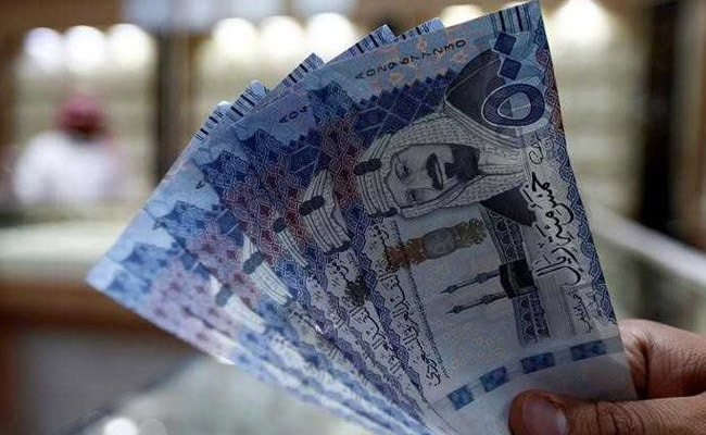 Saudi Move To Ensure 'Quality Of Living' Carries $13 Billion Price Tag