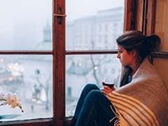 प्रेगनेंसी में क्यों होता है डिप्रेशन, शोध में पता चला दोनों का नाता