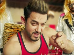 <i>Secret Superstar</i> China Box Office: Aamir Khan's Film 'Continues To Work Wonders,' Makes 264.61 Crore