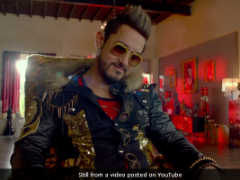 <i>Secret Superstar</i> China Box Office: Aamir Khan's Film Crosses Rs 300 Crore-Mark