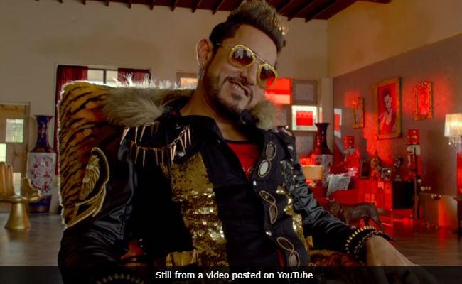 Secret Superstar Box Office Collection China: आमिर खान की फिल्म ने किया 650 करोड़ रु. का आंकड़ा पार