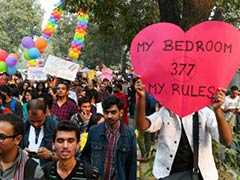 Section 377: All You Need To Know