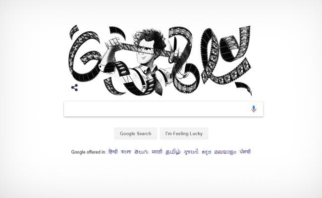 sergei eisenstein google doodle 650