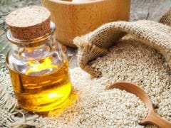 Sesame Seeds For Type 2 Diabetes: How This Winter Superfood May Help Diabetics