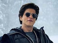 Shah Rukh Khan's Cousin Noor Jehan To Contest Pakistan Elections