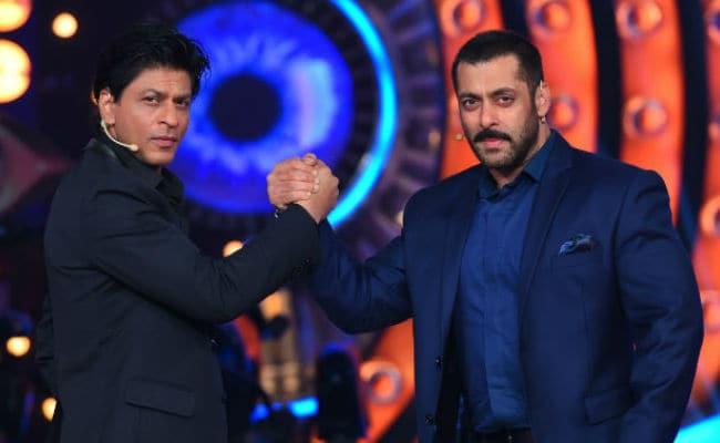 Decoding Shah Rukh, Salman And Aamir Khan's Success The Karan Johar Way