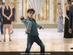<i>Katrina Meri Jaan</i> To <i>Zero</i>: How Shah Rukh Khan's Film Got Its Title