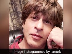 Shah Rukh Khan's New Movie Title Zero: 6 Times King Khan Confessed His Love For Coffee